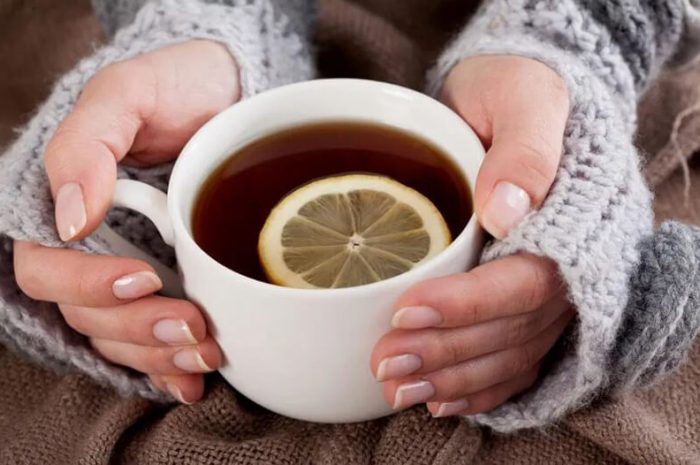 What is the best medicine for bronchitis