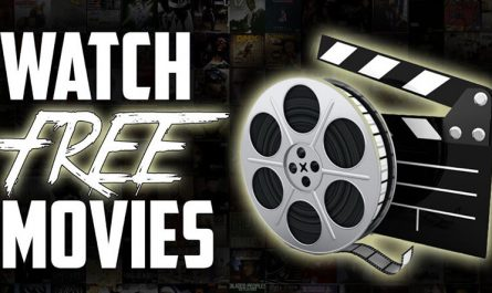what is the best website to watch free movies without signing up