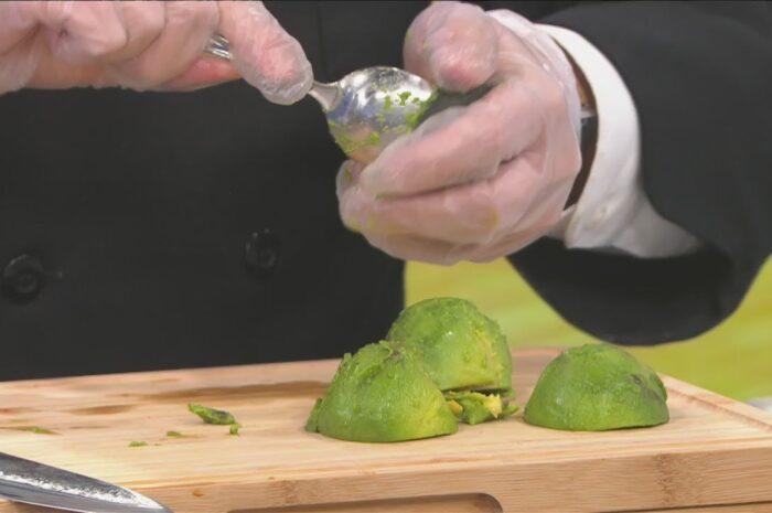 Joe's Kitchen – Guacamole (Sept 16, 2020)