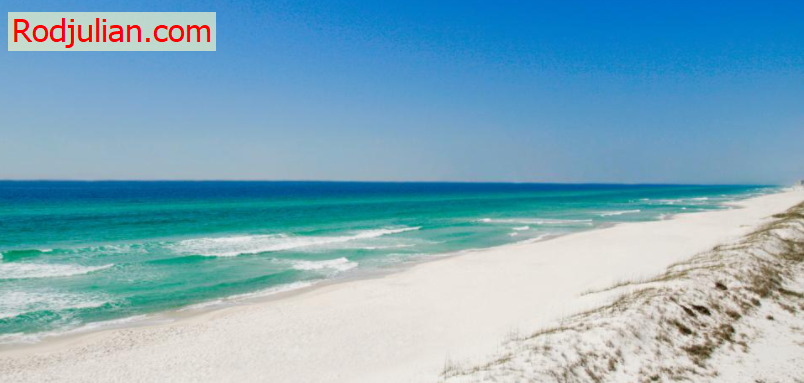 The most beautiful places in Florida!Travel
