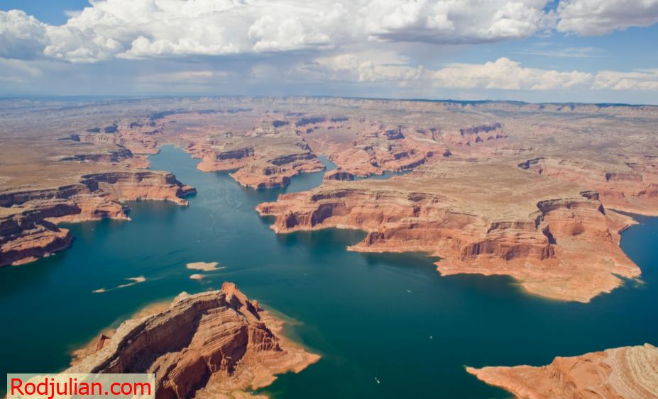 10 Best Places to Visit in Utah! Travel