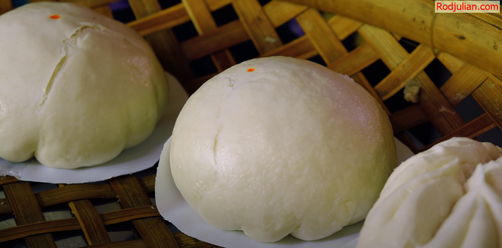 What will the street food in China look like after the epidemic?