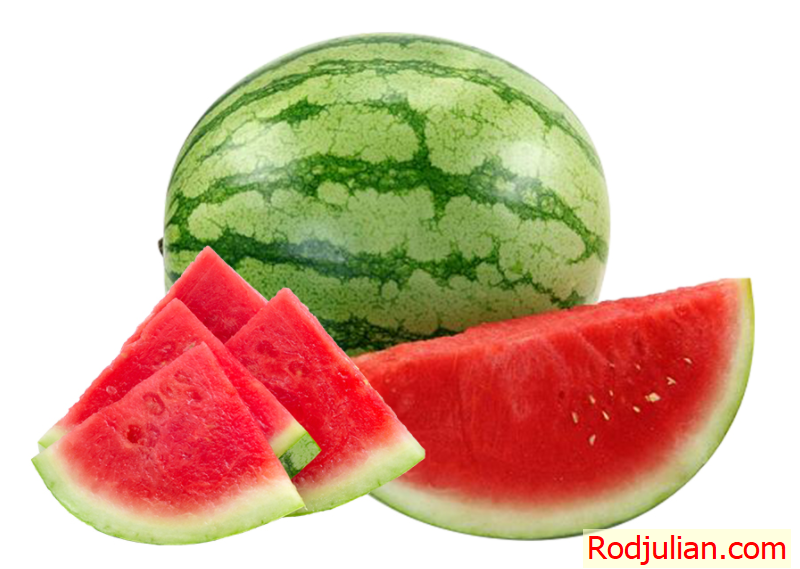 Is eating watermelon good for health? Why you should eat watermelon!